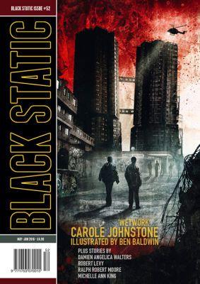 BlackStatic-52