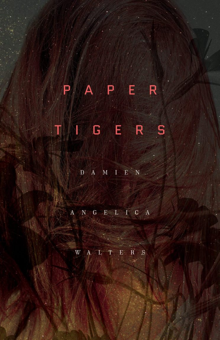 Paper Tigers Hi-Res